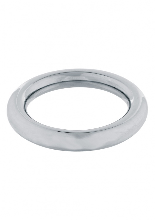 Кольцо COCKRING RVS 8MM - 50MM 3000010317