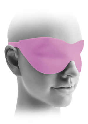 """Маска FF ELITE FANTASY LOVE MASK PINK  454911PD"""
